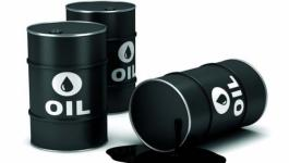 India may dump Nigeria's crude for US oil