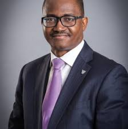 Wema Bank appoints Ajimisinmi as Executive Director