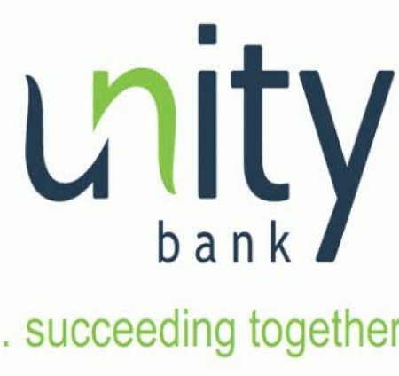 Unity Bank Partners Dynamiss To Boost E-learning