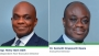 Fidelity Bank Appoints Obih And Opara As Directors