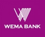 Wema Bank marks Customer Service Week, lauds frontline staff during Pandemic for Excellent Service culture