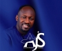 "Apostle Suleman: ""SARS is A Disgrace, What Buhari Govt Should Put In Place"