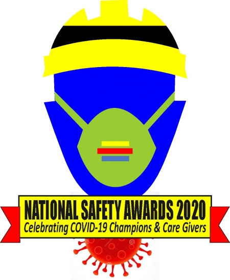 National Safety Award 2020 Nomination Excites HSE Professionals