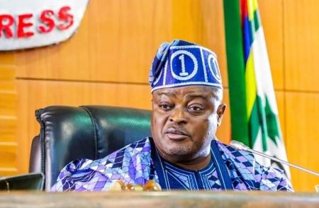 Obasa: The Yoruba man who predicted Amotekun 4 years before its establishment