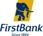 FIRSTBANK REINFORCES ITS FINANCIAL INCLUSION DRIVE; DISBURSES OVER 17 BILLION NAIRA LOANS THROUGH FIRSTADVANCE