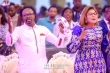 Prophet Joshua Iginla Church Celebrates 14th Anniversary Amidst Pomp And Pageantry