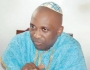 Primate Ayodele's Many Prophecies On Ondo Election Fulfilled