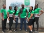 Heritage Bank celebrates 2020 Customer Serve Week with glamour