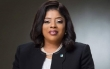 Fidelity Bank MD/CEO Designate Purchases 5 Million Additional Shares Worth N12.97 Million, Ups Bank Potential