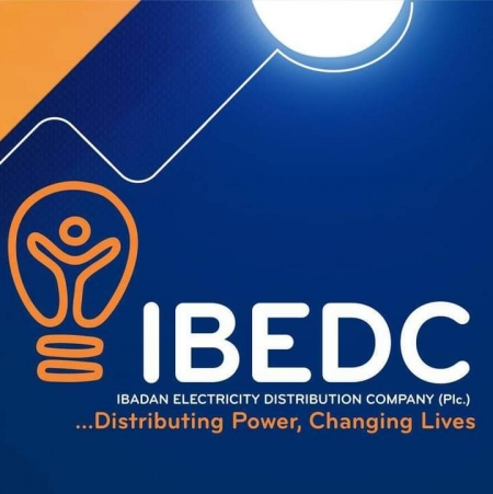 IBEDC ASSURES CUSTOMERS OF HITCH-FREE SERVICES DURING THE EASTER CELEBRATION