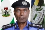 SWAT TO REPLACE SARS - IGP