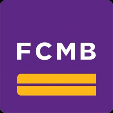 Customer Service Week 2020: FCMB Celebrates the Spirit of Team work, Commits to Excellent Service