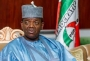 Gov Matawalle Commended for Dislodging Bandits and Declaring Mining Resources Fed Govt Property