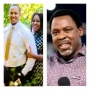 Why TB Joshua Daughter Wedded three Time …+ Real Reason For Her Catholic church Wedding In Tanzania